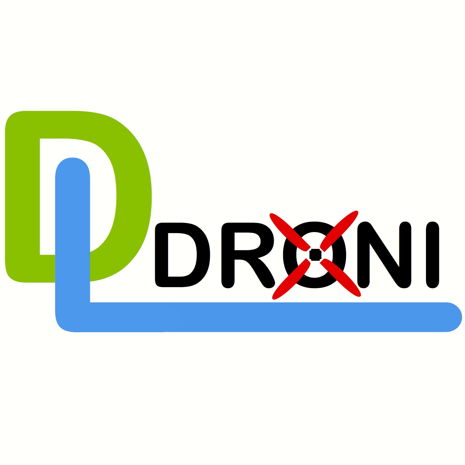 DL Droni